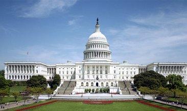 Beyaz Saray, İsrail'in kararından memnun