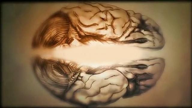 Beynin gizemli özellikleri