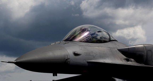 Fransa Hindistan'a 36 adet savaş uçağı sattı