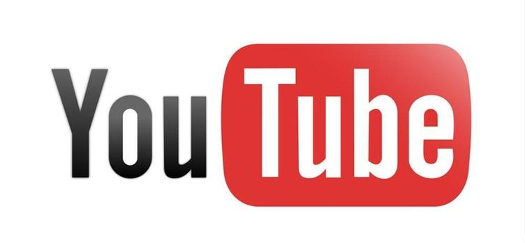 2013'ün Youtube yıldızları