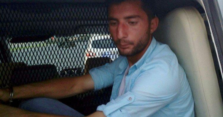 Kayseri'de kardeş cinayetinin nedeni borç para çıktı