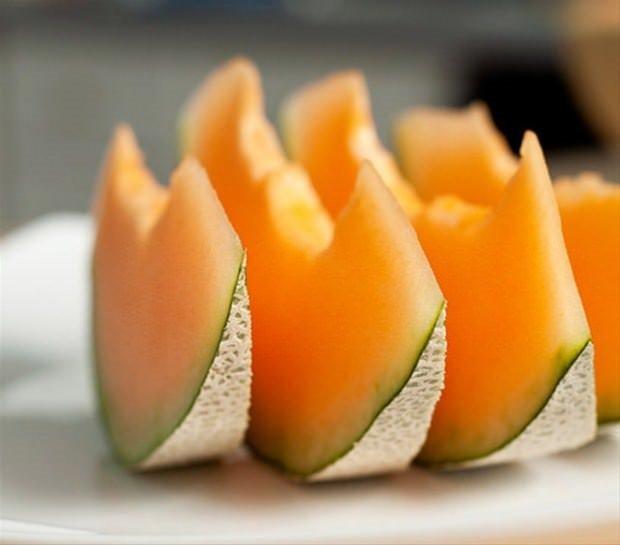 Aşk meyveleri