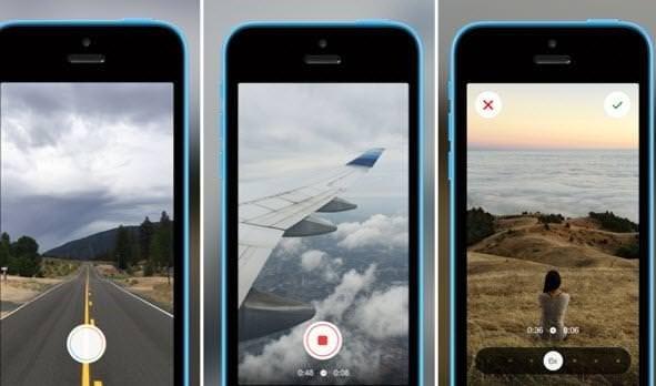 2014'ün en iyi iPhone uygulamaları
