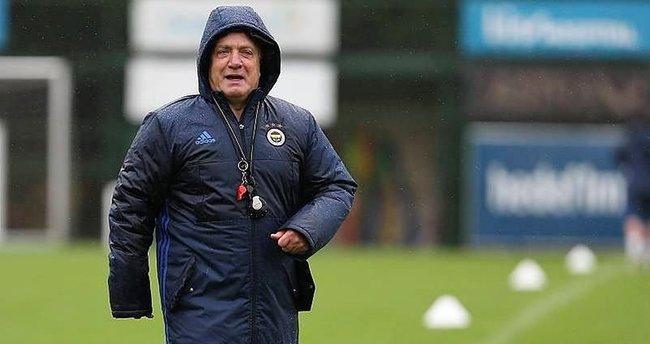 Fenerbahçe'nin Beşiktaş derbi kadrosu nasıl olacak?