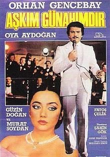 Oya Aydoğan filmleri