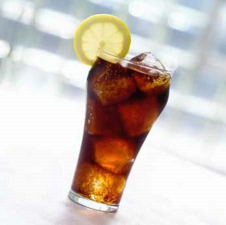 Coca Cola'nın formülü çözüldü