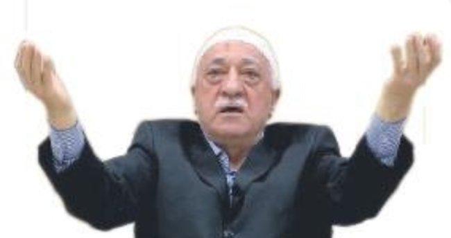 İşte Erdoğan'ın işaret ettiği iade anlaşması