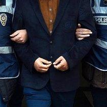 Kayseri'de 39 kişiye ByLock tutuklaması