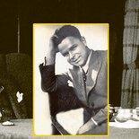 Atatürk Sovyet sanatçıyı evlat edinmek istemiş