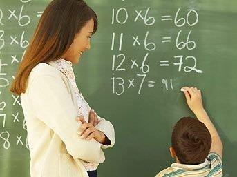 Özel okul fiyatları belli oldu