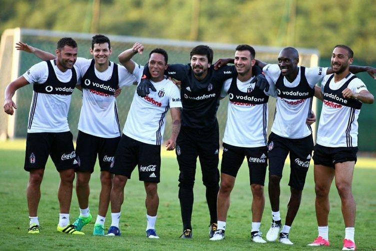 Diego Costa transferi için görüşmeler başlıyor!