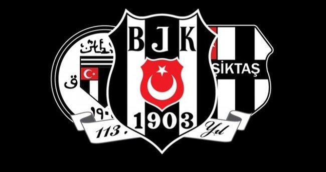 Beşiktaş: Milletimizin başı sağ olsun