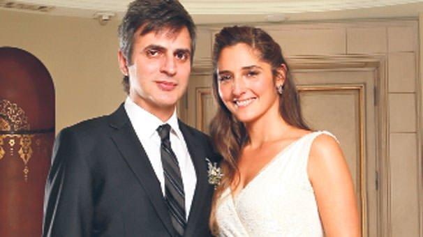 Teoman ile Ayşe Kaya boşanıyor