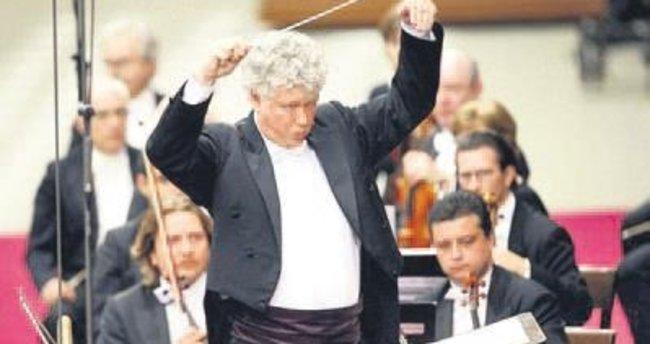 Klasik müziğin dâhisi hayatını kaybetti