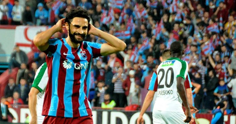 Mehmet Ekici artık serbest