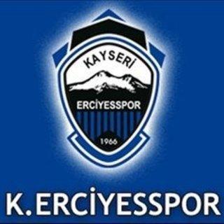 Kayseri Erciyesspor'da şok istifa! Yeniden kayyum...