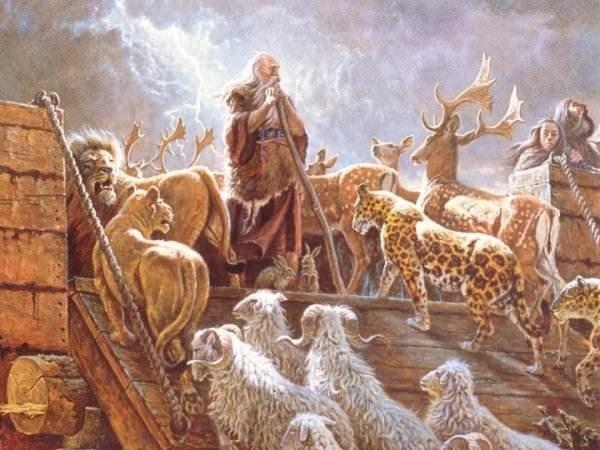 Aşure gününün önemi nedir?Aşure gününün fazileti nelerdir?