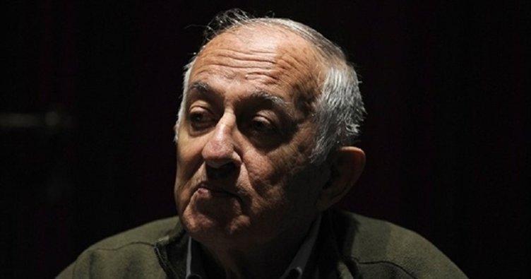 İspanyol yazar Juan Goytisolo hayatını kaybetti