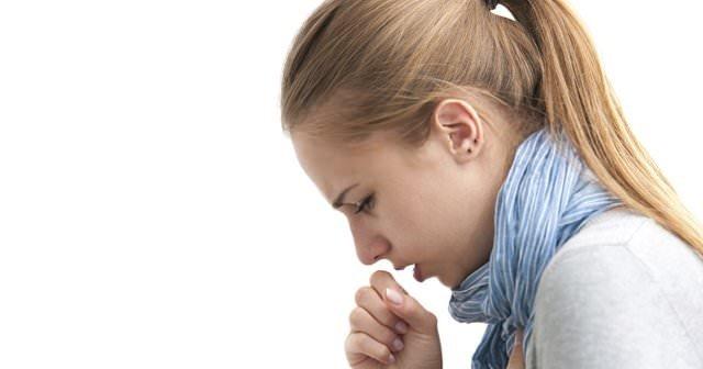 Zencefilin saymakla bitmeyen faydaları