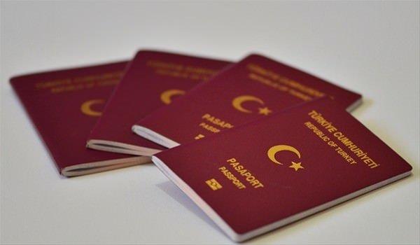 OHAL kararı sonrası yurtdışına çıkmak için istenen belgeler neler?