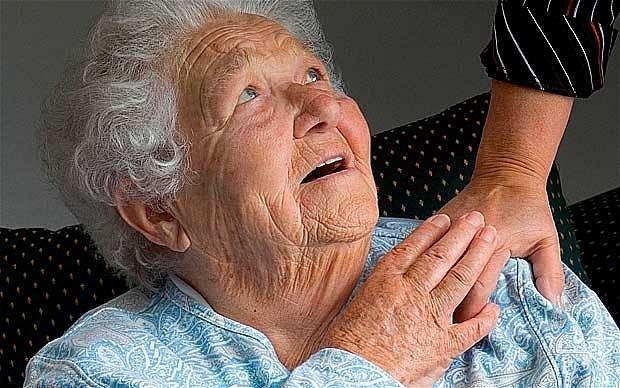 Emekliye yüzde yüz zam
