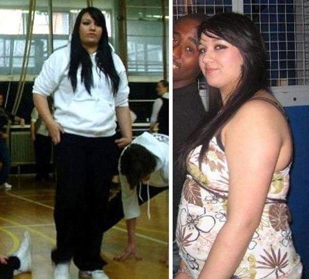 45 kilo verdi güzellik kraliçesi seçildi