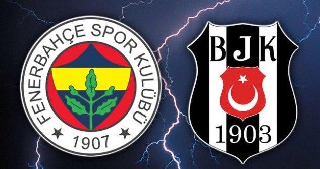 Kavga çıkaracak iddia: Fenerbahçe'nin transfer hedefleri...