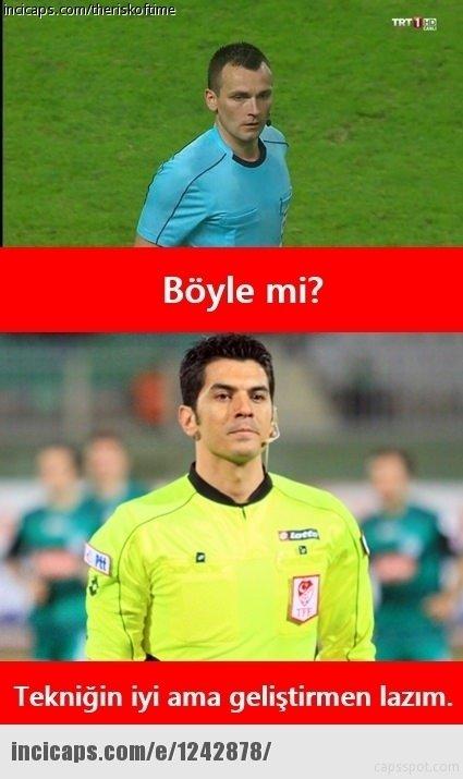Ivan Bebek capsleri