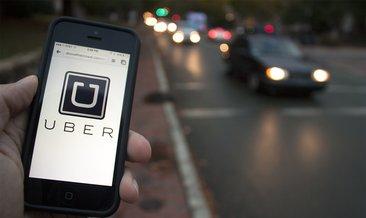 Uber, Londra'daki lisansını kaybetti!