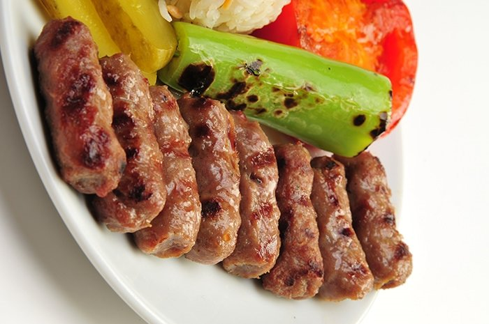 8 Adımda Ramazan'a Hazırlanın