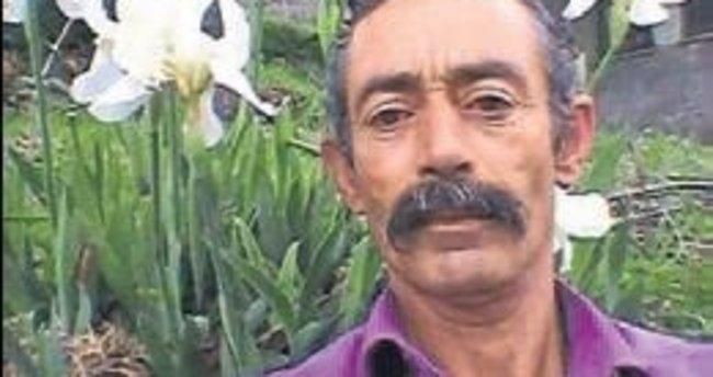 Bariyerlere çarpıp hayatını kaybetti
