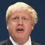 İngiltere Dışişleri Bakanı Boris Johnson'dan Suriye değerlendirmesi!