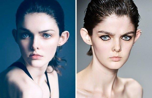 Laura O'Grady