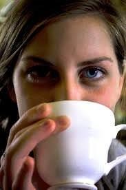 Çay tiryakileri dikkat