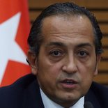 Dışişleri Bakanlığı Sözcüsü Hüseyin Müftüoğlu'ndan Yunanistan'a tepki!