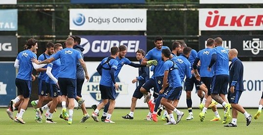 Fenerbahçe, Galatasaray'ın eski hocasına emanet