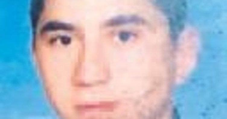 Bir genç sokakta ölü olarak bulundu