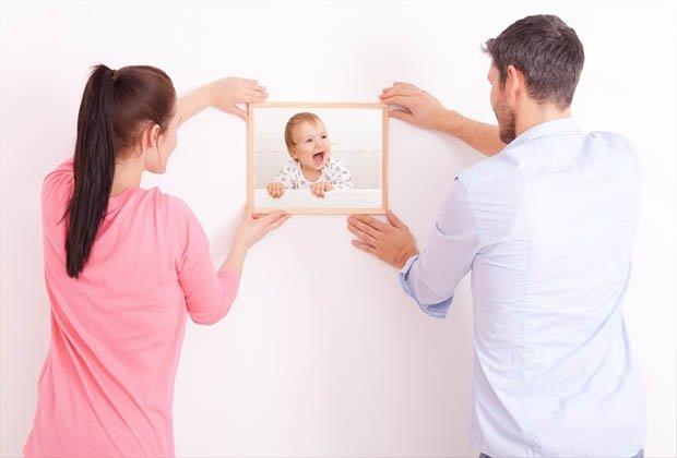 Bebek sahibi olmak istiyorsanız bunları yapın!