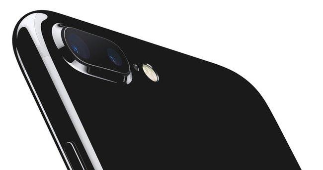 iPhone 7 Plus'a Portre modu müjdesi