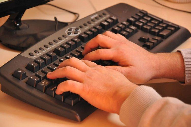 e-Devlet hizmetlerinde yeni dönem