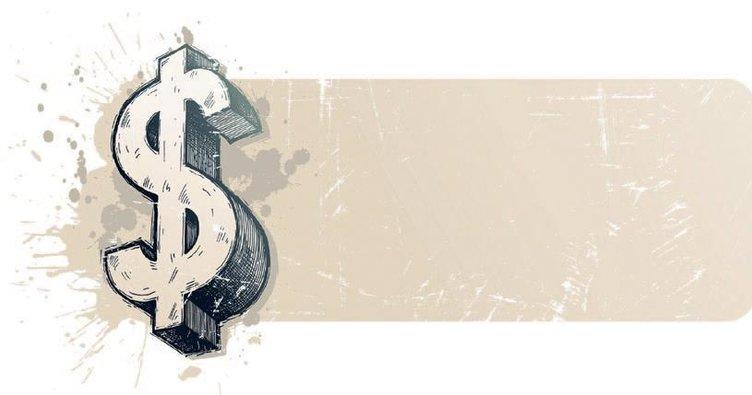 Küresel borç 217 trilyon dolara ulaşarak rekor kırdı