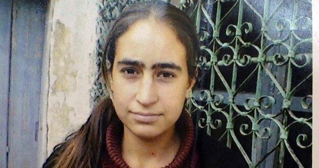 Kaçırıldığı iddia edilen 13 yaşındaki Fatma'dan haber alınamıyor