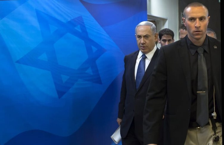 10 soruda İsrail'de neler oluyor