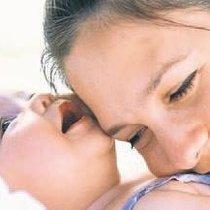 Manisa'da doğum yardımı sürüyor