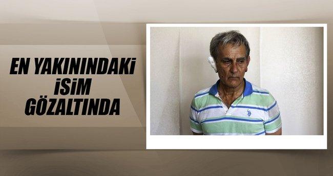 Kayseri merkezli 11 ilde FETÖ operasyonu: 79 gözaltı