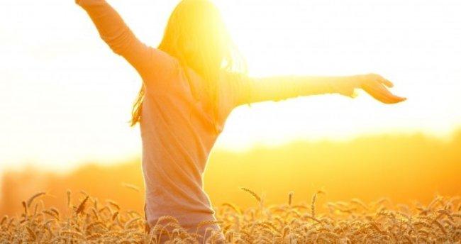 D vitamini eksikliği nedir hangi hastalıklara yol açar?