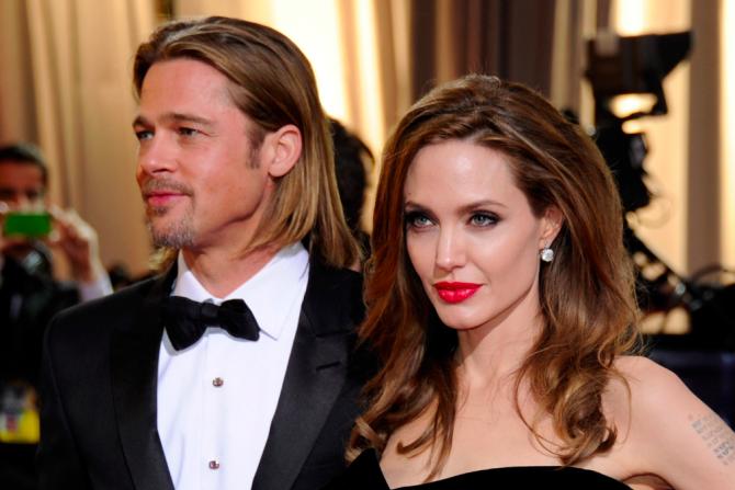 Angelina Jolie'ye çok kötü haber!