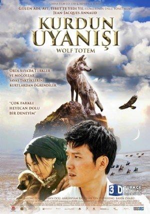 Haftanın filmleri (28 Nisan 2016)