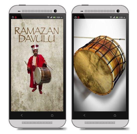 Ramazan'da ihtiyaç duyacağınız mobil uygulamalar