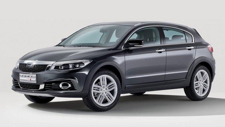 Mart ayının en çok satılan otomobilleri